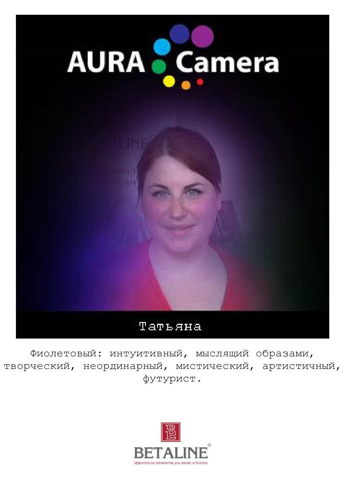 Report01N Крикун Татьяна1