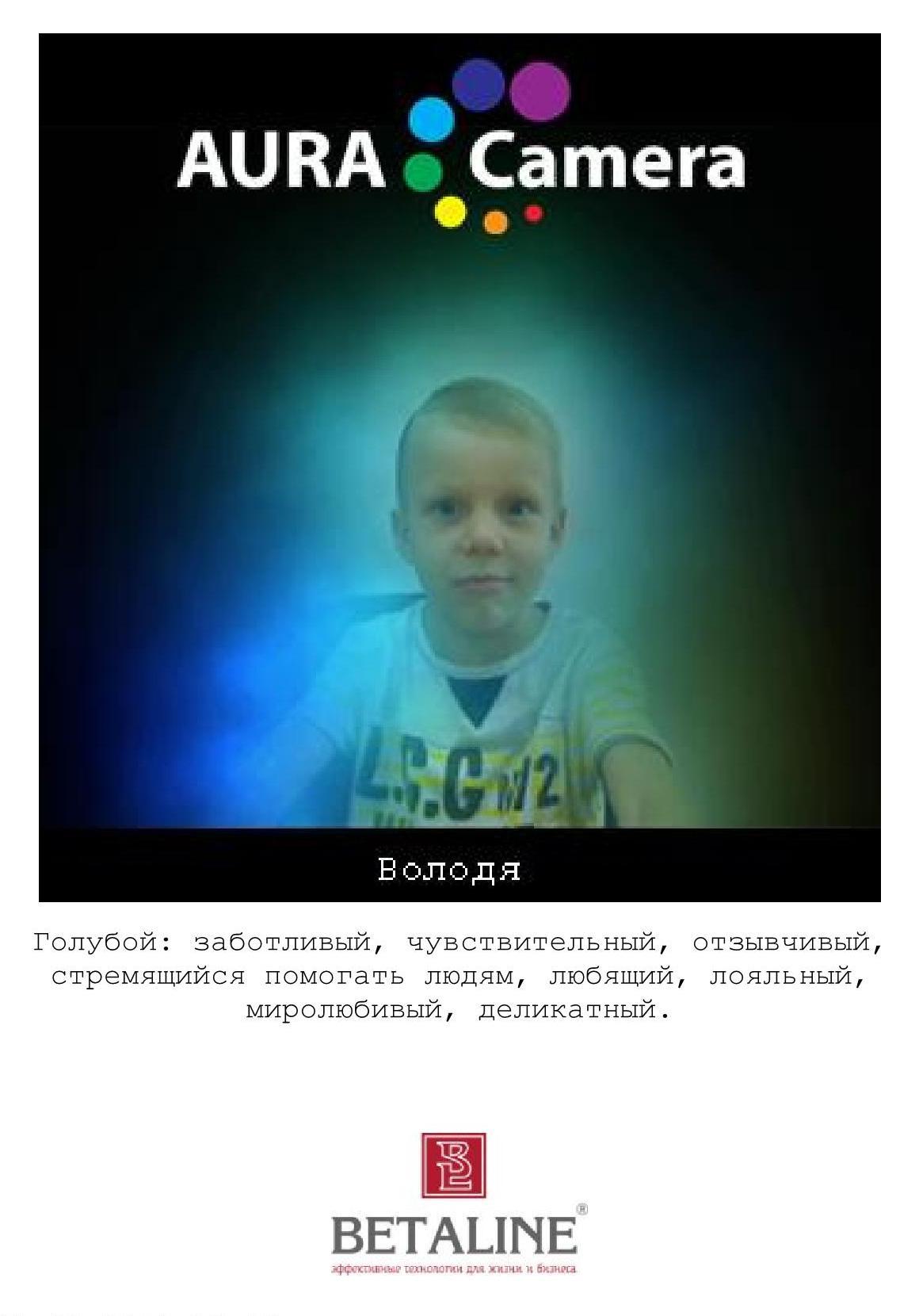 Report01N Стоцкий Володя1