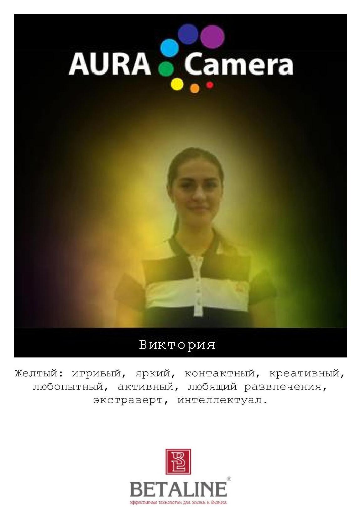 Report01N Васильченко Виктория1