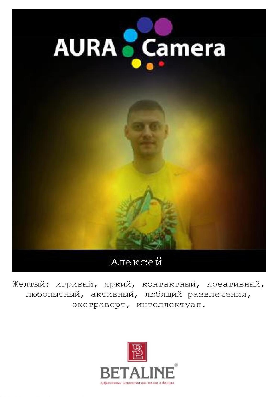 Report01N Крыжановский Алексей1