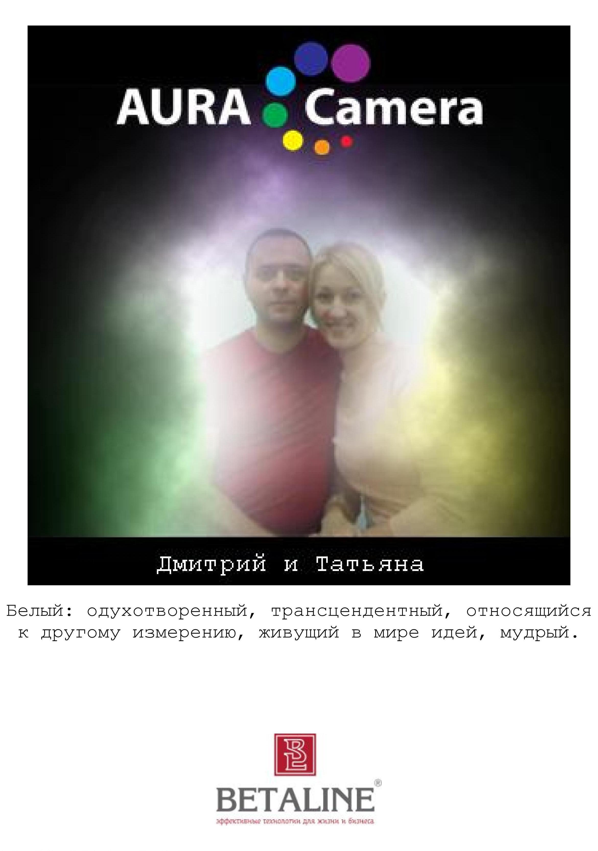 Report01N Мальковы Дмитрий и Татьяна1