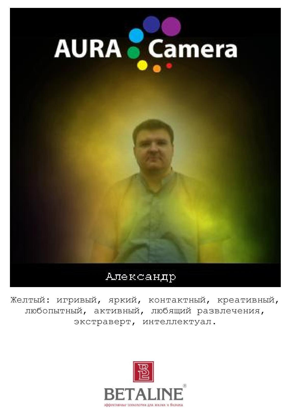 Report01N Ульянов Александр1