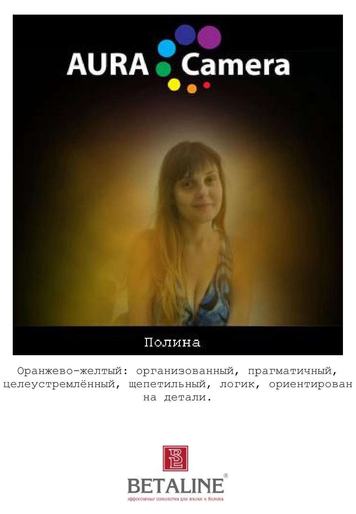 Report01N Чипак Полина1